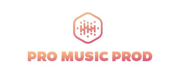 Promusicprod.ro