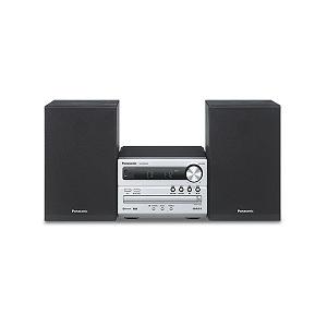 2. Panasonic SC-PM250ECS (Bluetooth)