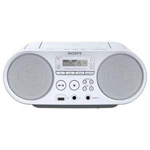 3. Sony ZSPS50